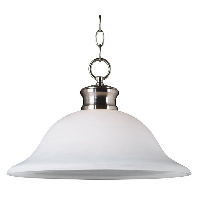 Winterton Downlight Pendant Light