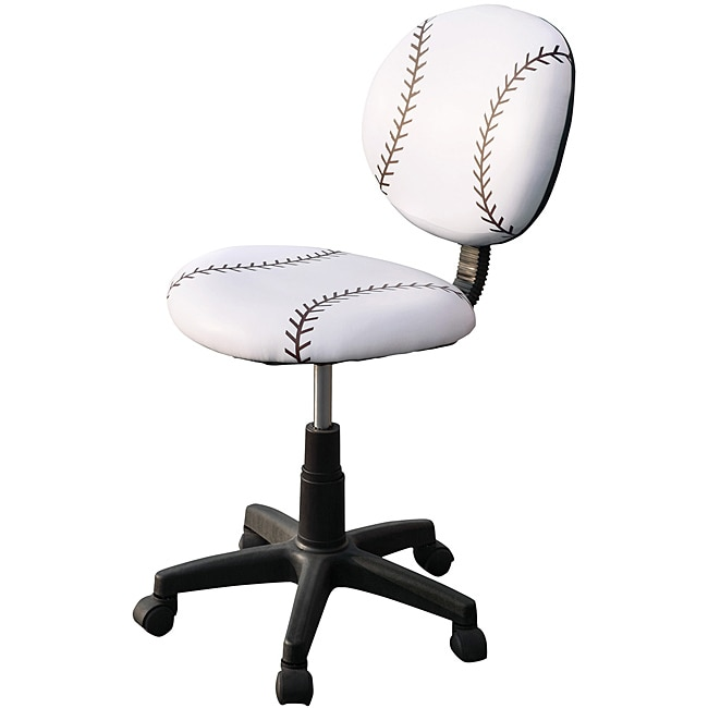 Maya Baseball Office Chair 14313662 Shopping Great