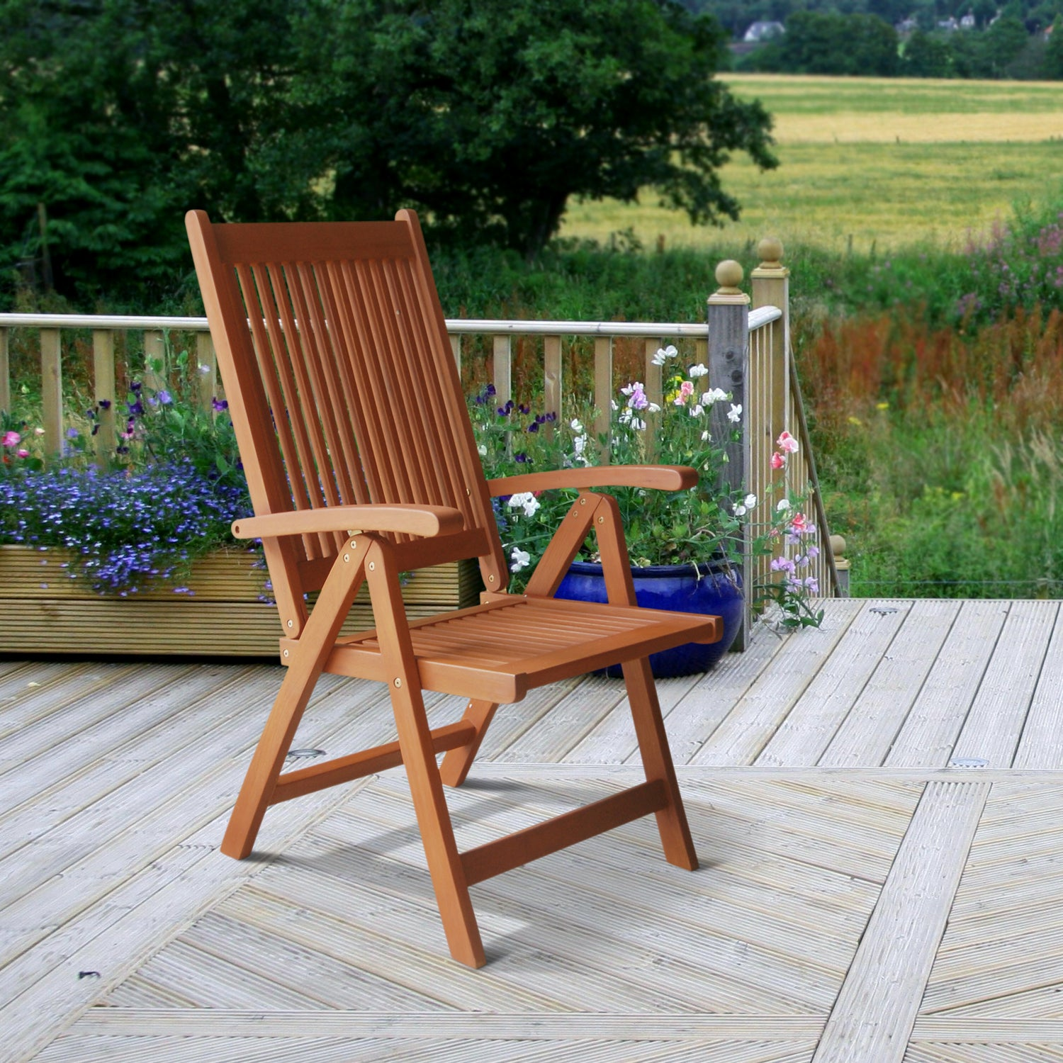 furniture outdoor furniture patio chair reclining patio chairs