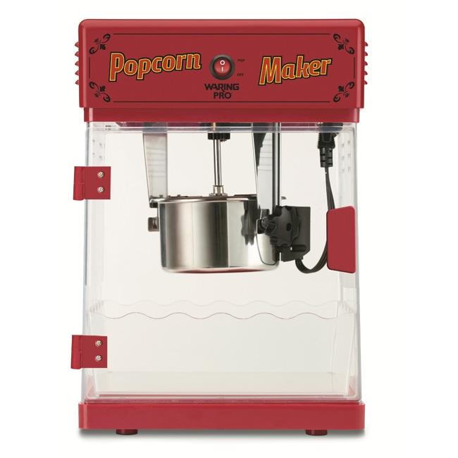 Waring Pro Professional Popcorn Maker