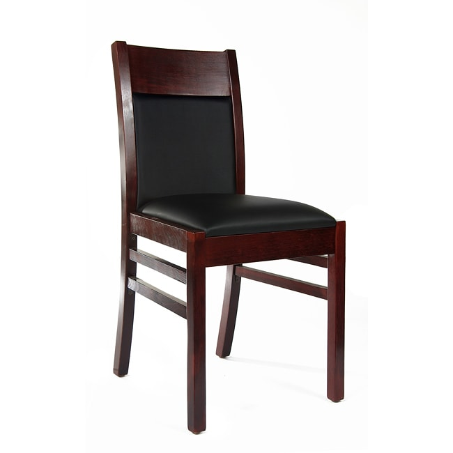 Coco Side Chairs (Set of 2)