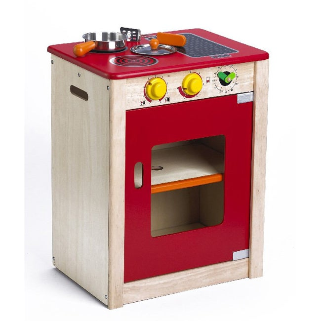 Wonderworld Toys Neo Cooker