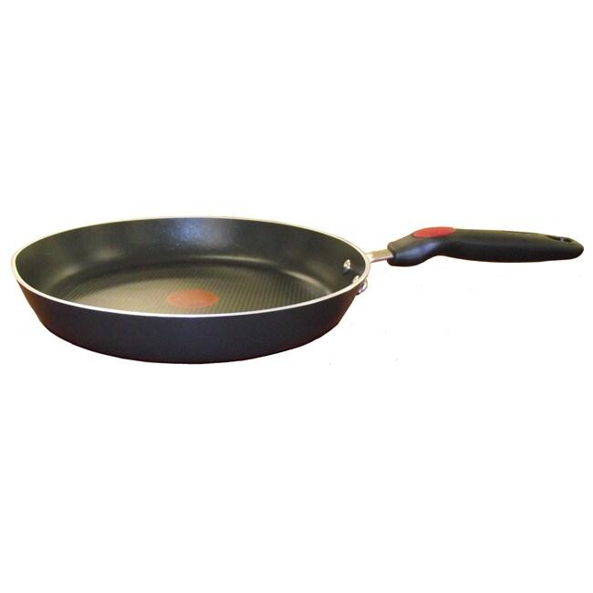T-fal Total Edge 12-inch Fry Pan