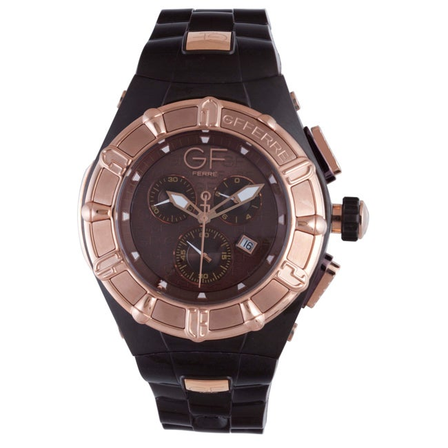 gf ferre s brown and gold 14492215
