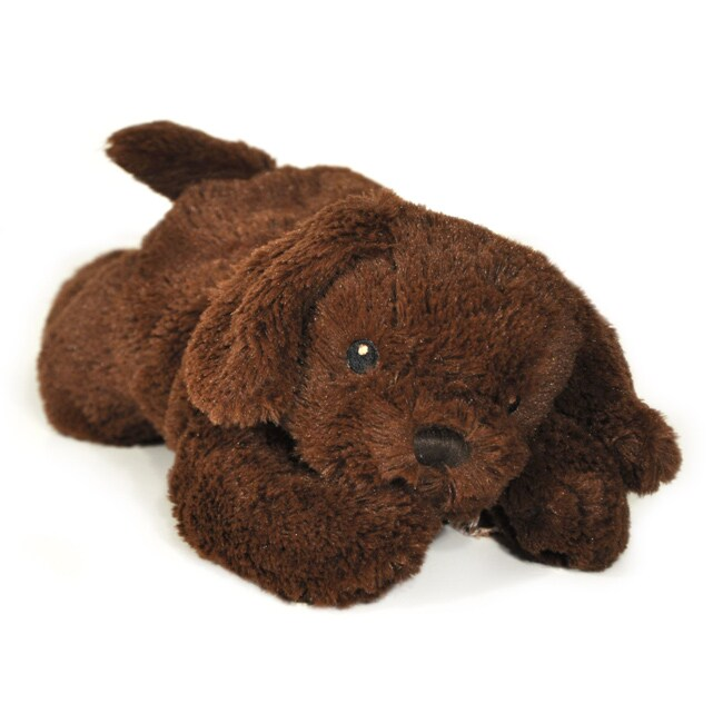 Cloud B Chocolate Scented Puppy