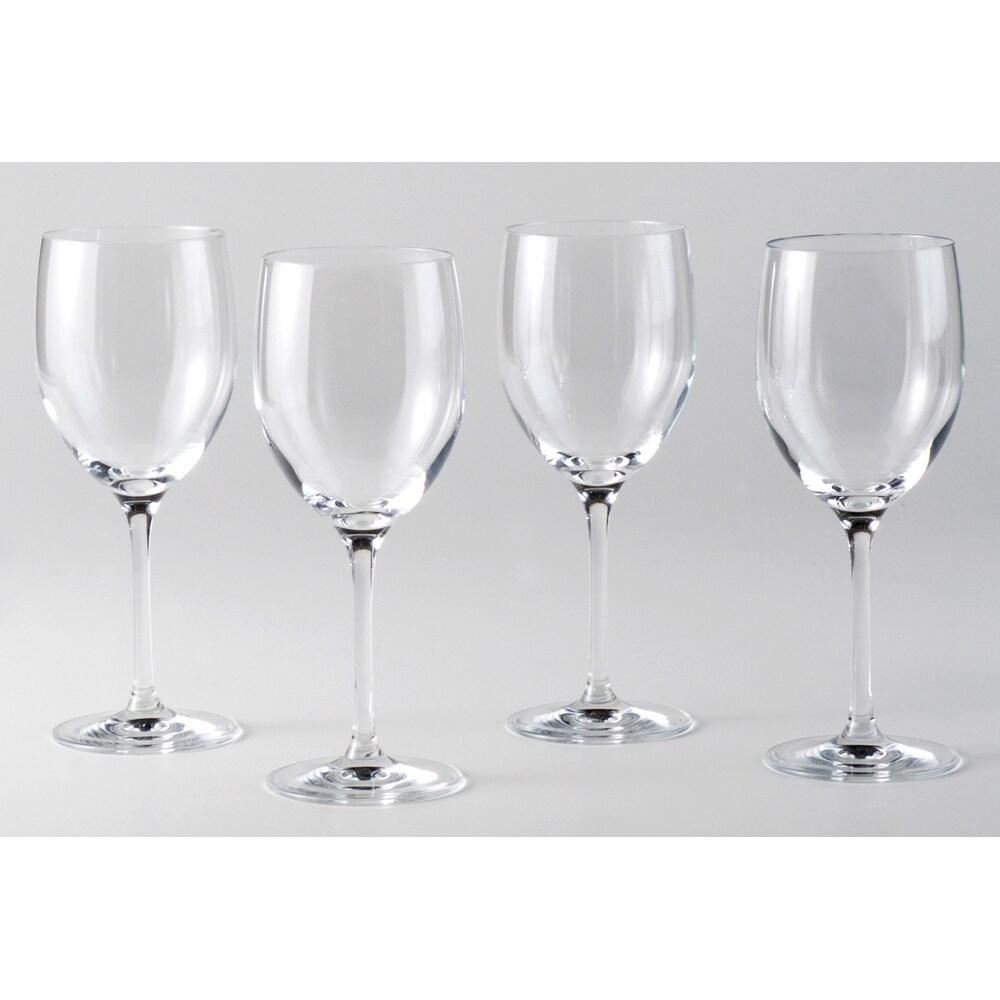 Villeroy & Boch 'Allegorie' 7.75-inch Wine Glass