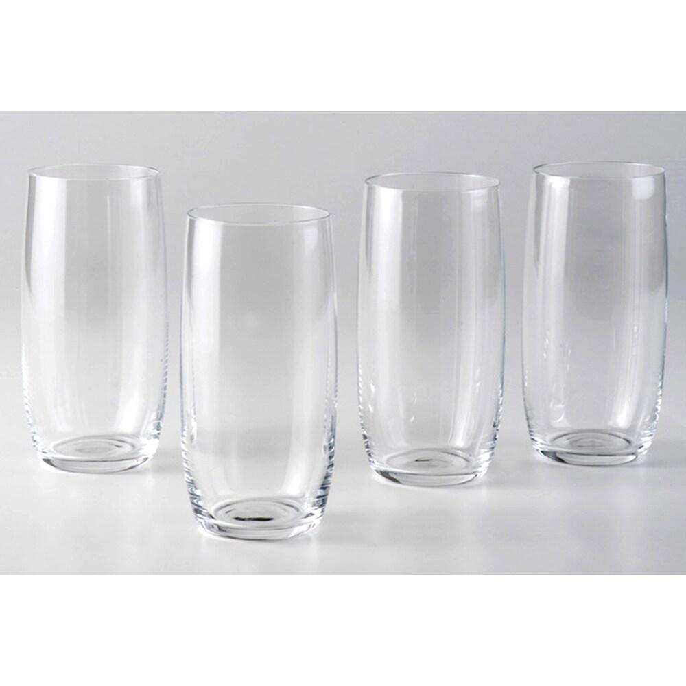 Villeroy & Boch 'Allegorie' 6-inch Tumbler Glass