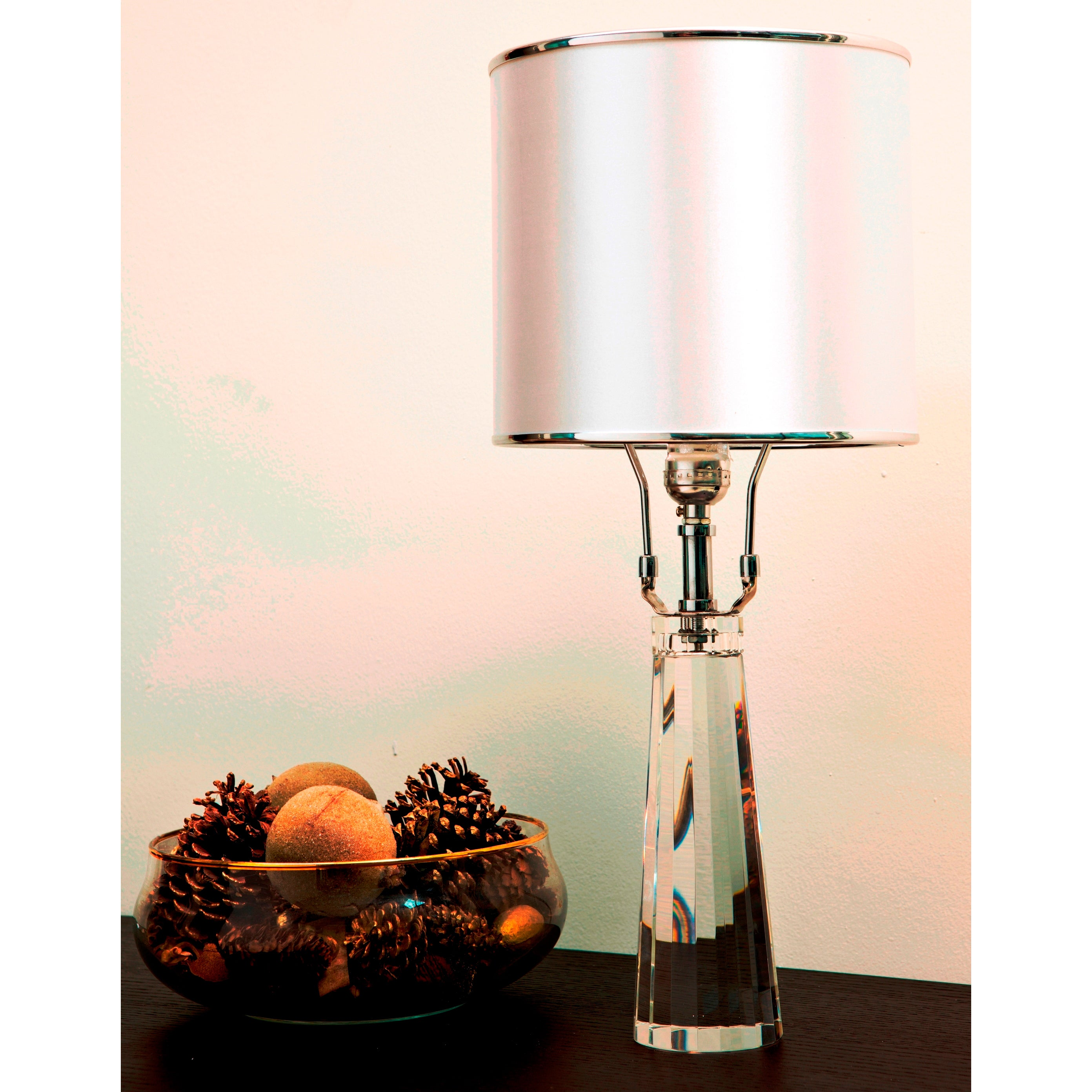 Abbyson Living Gabrielle Table Lamp at Sears.com