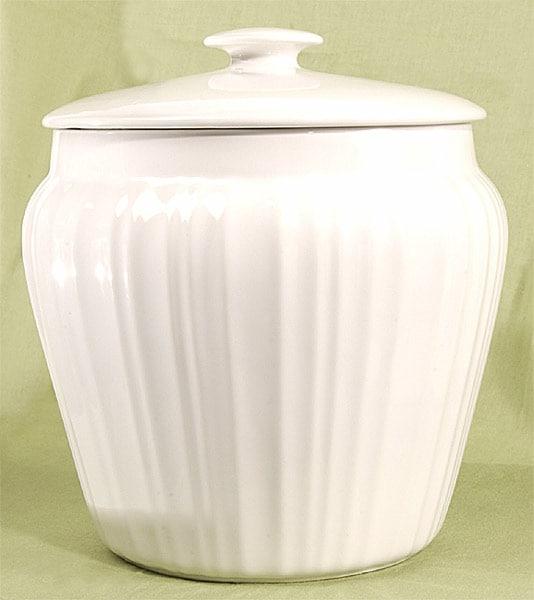 CorningWare Cookie Jar