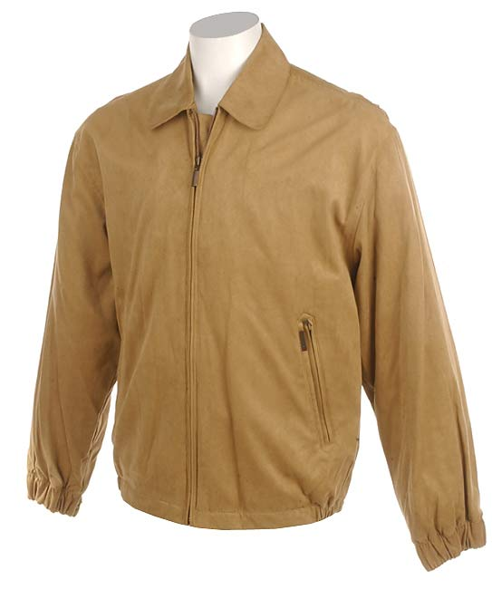 Weatherproof Men S Jacket