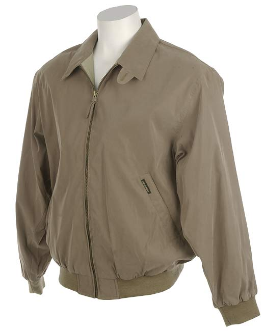 Weatherproof Garment Company Men's Golf Jacket - Overstock