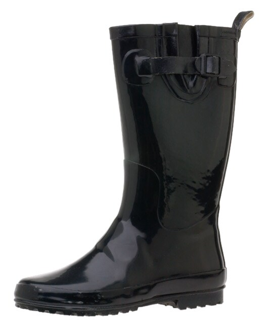 Union Bay Rainy Women's Rain Boots