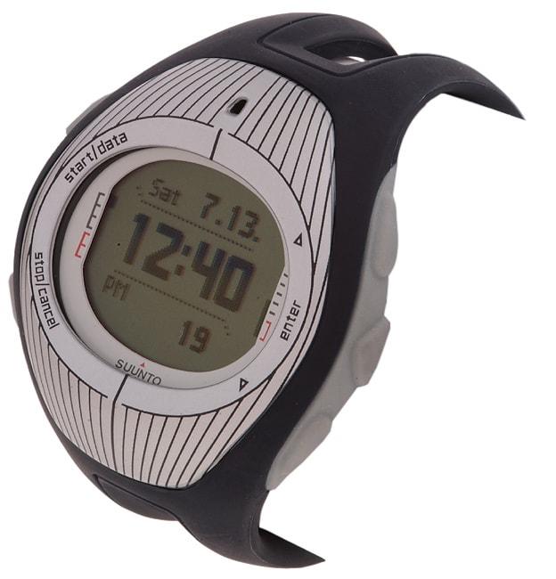 Suunto M9 Marine Sailing GPS Watch with GPS Technology