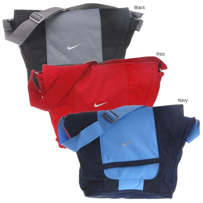 Nike Women's Messenger Bag