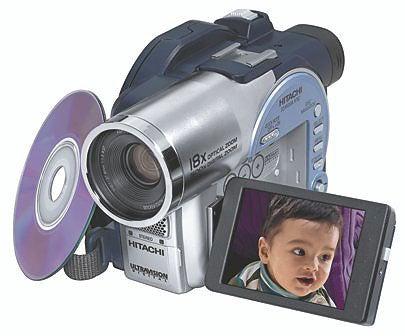 Dz mv550a webcam driver