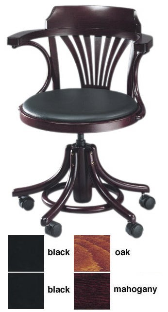 Merritt Desk Chair