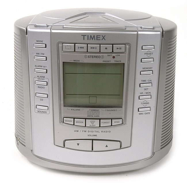 Search besides 30805 additionally Digital Alarm Clock Radio Manual 2109 together with T601s manual timex furthermore Timex T315 Portable Clock Radio Am Fm 31701815. on timex clock radio user guide