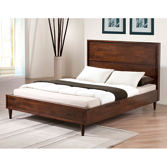 furniture bedroom furniture bed clearance beds