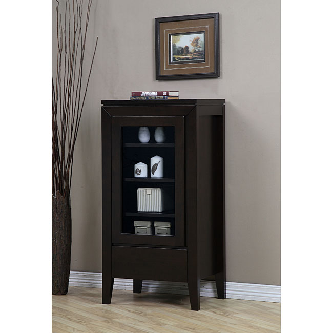Yarra audio cabinet free shipping today overstock com 80071093