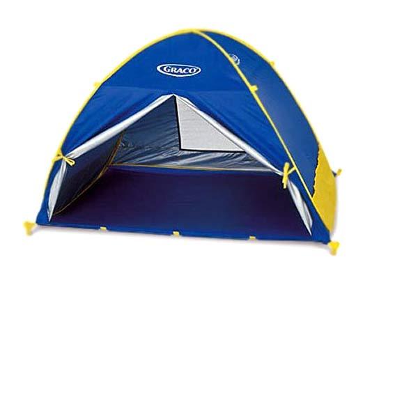 Graco Pop 'N Play Baby Tent