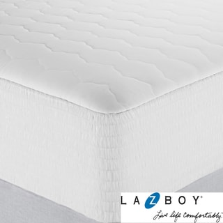 La-Z-Boy Waterproof Mattress Pad