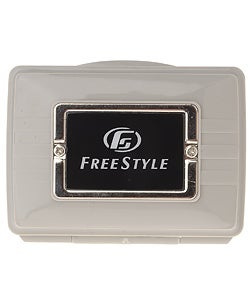 FreeStyle Pacer Pro Pedometer