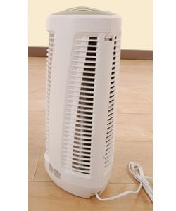Enviracaire 60000 Air Purifier
