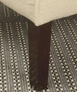 Parmesan Button-tufted Sofa
