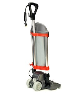 Oreck Xl Pro 16 Commercial Vacuum Cleaner Refurbished