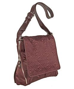 Francesco Biasia Shining Star Handbag