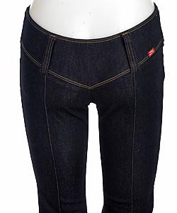 Miss Sixty Nixie Dark Denim Jeans