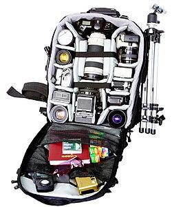 вязаные летние сумки через плечо крючком.
