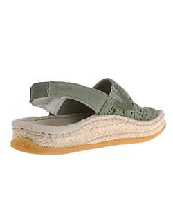 Awesome  All Sandals  Flipflops  View All Birkenstock Sandals  Flipflops