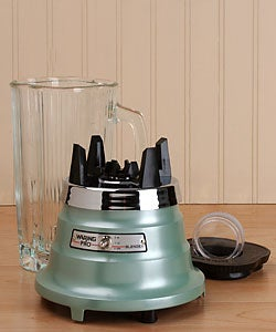 Waring professional food beverage blender overstock for Houzz pro account cost