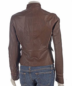 2014 Leather Jackets - Top 10 Women s Leather Jackets | Best for Men