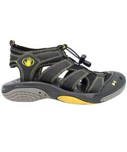 Body Glove Platypus Men's Wet/Dry Shoes