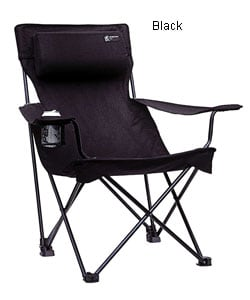 Bubba Travel Chair