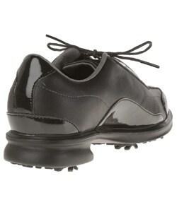 Oakley Womens Golf Shoes