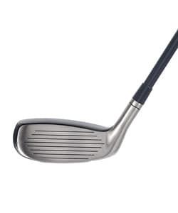 Sonartec HB-001 Hybrid Fairway Wood Golf Club