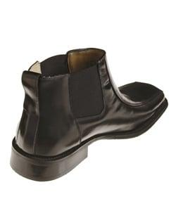 Zengara Men's Demi Boots