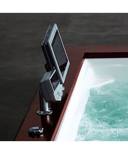 Royal A512 Whirlpool Bath Tub Overstock Shopping
