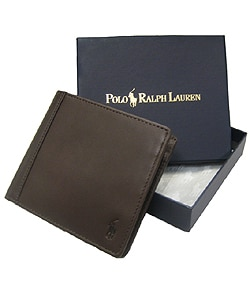 Polo Ralph Lauren Men's Wallet