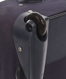 Samsonite 25-inch Rolling Upright Bag