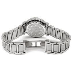Invicta Women's Chronograph Diamond Watch