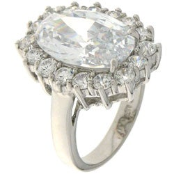 charles winston cubic zirconia empress ring 11208697