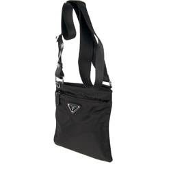 prada shoulder purse - prada messenger bag price