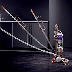 Dyson DC18 Total Access Vacuum Cleaner (Clearance Priced)