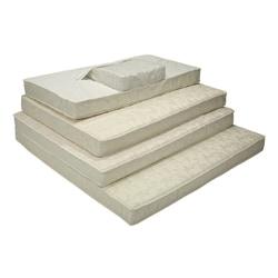 Adjust A Coil Pillow Top Foam Full size Mattress