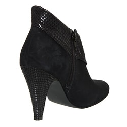 Two Lips Women's 'Gertrude' Ankle Boots