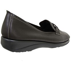 Whats What Hip Hop Womens Business Casual Shoes